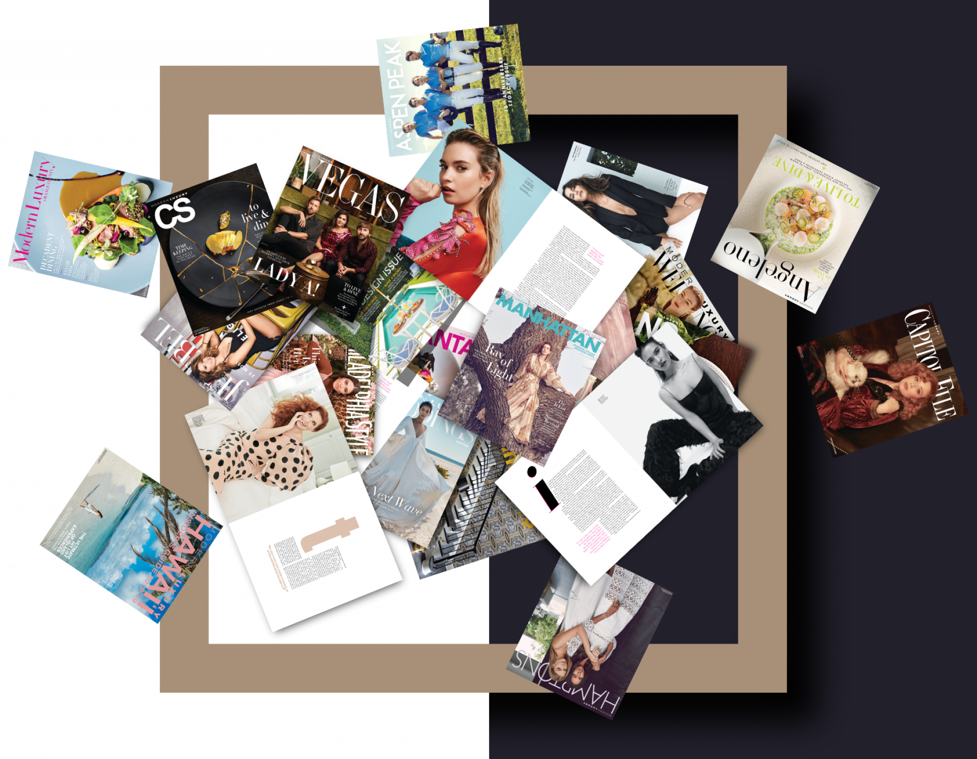 assorted_magazine_web3.png